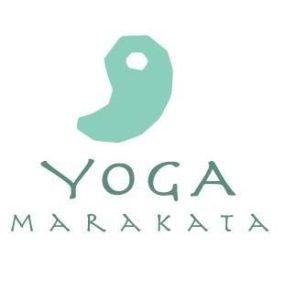 yogamarakata