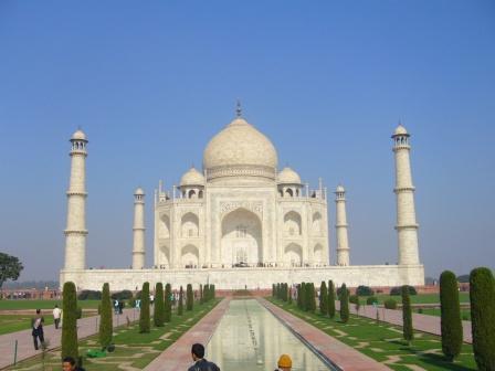 India 1